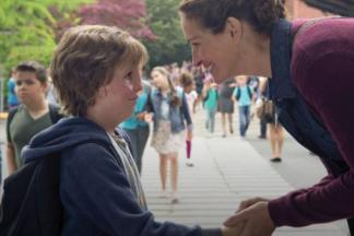Family Film Series : Wonder | Culture Fly