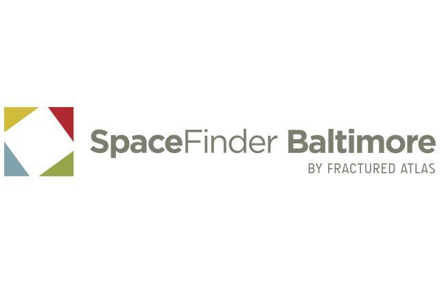 SpaceFinder Baltimore