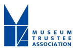 Museum Trustee Association Logo
