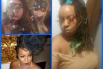 Michelle Shellers/ The SteamDollz