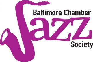 Baltimore Chamber Jazz Society