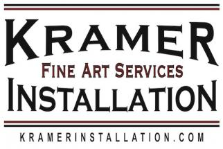 Kramer Installation
