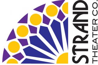 Strand Theater Company