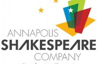 Annapolis Shakespeare Company - the Classical Theatre of Maryland